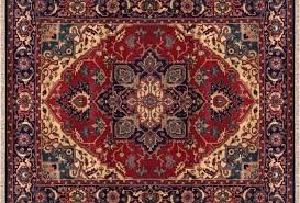 Area Rug Cleaners Artistic Associates Carpet Rug Upholstery Tile Cleaners