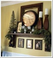 Fireplace Mantel Shelf Plans by Best 25 Mantel Shelf Ideas On Pinterest Mantle Shelf Faux