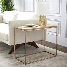 mission style coffee table light oak light coffee table oak mission coffee table mission style coffee