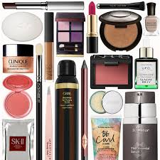 in style magazine customer service best beauty products makeup hair u0026 skincare instyle com