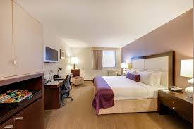 hotels in great neck ny andrew hotel