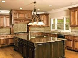 single wide mobile home kitchen remodel ideas remodel mobile home bathroom remodel on bathroom