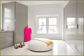 allen roth closet organizer design tool home design ideas