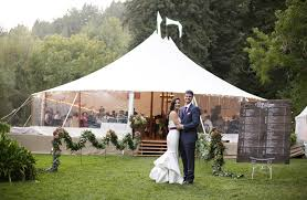 wedding planners san francisco wedding planners bay area top wedding planner san francisco