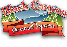 Popcorn Baskets Gift Baskets Black Canyon Gourmet Popcorn