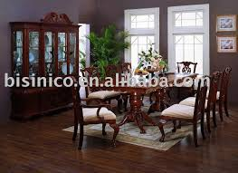 American Furniture Dining Tables American Furniture Warehouse Virtual Store American Furniture