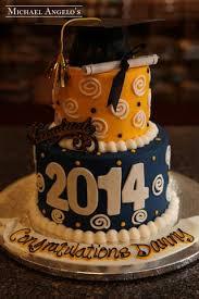 graduation cakes michael angelo u0027s bakery