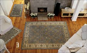 Living Room Rug Sets Rug Sets For Living Rooms Manificent Decoration Rug Sets For