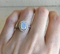 the 25 best opal promise ring ideas on pinterest indie and