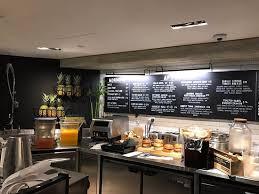 lobby bakery picture of 1 hotel south beach miami beach