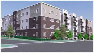 apartments for rent in rochester mn from 395 hotpads