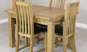 Extendable Tables For Small Spaces Dining Lovable Extendable Dining Table For Small Spaces Toronto