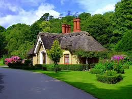 cottage wallpapers 43 best u0026 inspirational high quality cottage