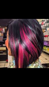 112 best hair color images on pinterest hairstyles colors and hair