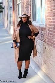 Stylish Plus Size Clothes 668 Best Curvy Girls Images On Pinterest Plus Sizes Fashion
