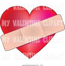 royalty free heart stock valentine designs