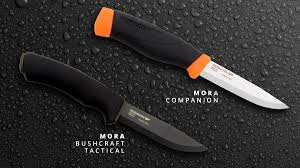 Mora Kitchen Knives by In Depth Interview We Catch Up And Talk Knives With Alan Kay The