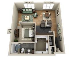 garage studio apartment plans 95 garage apartment floor plans 3d splendid modernt design