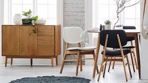 Domayne Dining Chairs Zara Dining Table Domayne