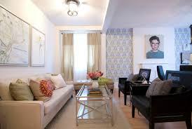 Home Design Ipad Etage Interior Design Melissa Davis
