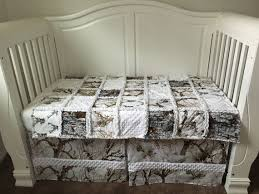 Baby Camo Crib Bedding 178 Best Crib Sets Images On Pinterest Crib Sets Baby Afghans
