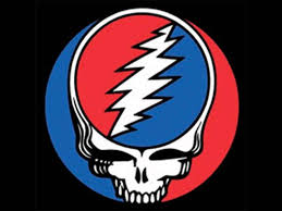 Slipknot Flag Grateful Dead Help On The Way Slipknot Franklin U0027s Tower Youtube
