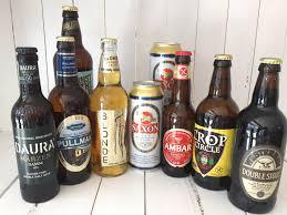 is corona light beer gluten free gluten free beer bundle 9 selected gluten free beer available at