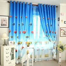 Curtains For Baby Room Windowblackout Curtains For Baby Boy Room Bedroom Ireland