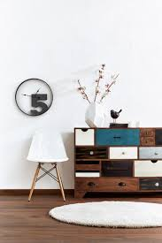 wandgestaltung schöner wohnen wandgestaltung mit feinputz optik schöner wohnen farbe