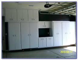 garage cabinets las vegas garage cabinets las vegas southwest garage cabinets southwest garage