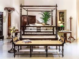 colonial interior british colonial interior design google search colonial style