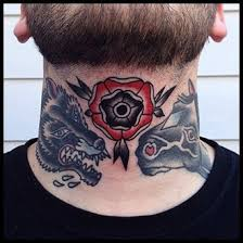 ideas for men men s tattoos ideas inspiration and designs for guys