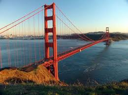 20 awesome facts about the golden gate bridge mental floss