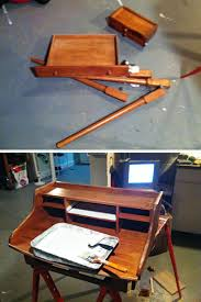 Student Desk Woodworking Plans by Woodworking Projects Desk With Luxury Type In Us Egorlin Com