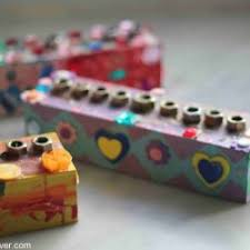 kids menorah 42 simple hanukkah crafts for kids to make on as we grow