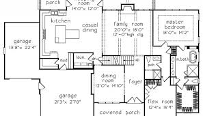 master house plans house plans with outdoor kitchen home design