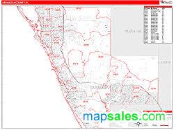 sarasota county zoning map sarasota zip code map zip code map