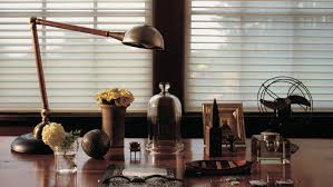 residential u0026 commercial window treatments scottsdale gilbert az