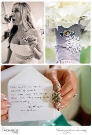 wedding gift exchange wedding gift exchange and groom wedding ideas