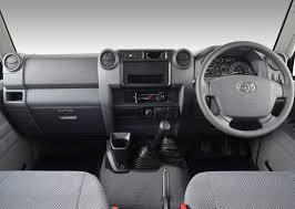 lexus v8 bakkies for sale jhb v8 u0027cruiser is strictly for u0027manne u0027 iol motoring