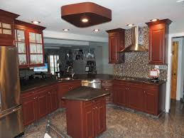 Home Design Remodeling by Kitchen Kitchen Cabinet Refacing Pictures Before After Home