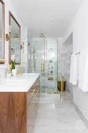 our designer u0027s bright california abode u2013 homepolish