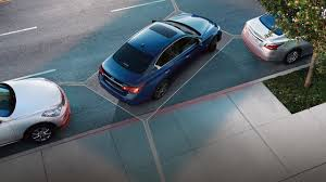 lexus portland inventory infiniti q50 vs lexus is 250 portland or beaverton infiniti