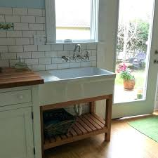 kitchen sink units for sale free standing kitchen sink unit sale ing s free standing kitchen