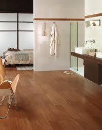 fliesen badezimmer preise genial fliesen holzoptik gunstig wohnkultur badezimmer erstaunlich