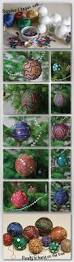 27 best foam ball craft projects images on pinterest christmas