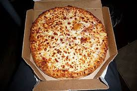domino pizza hand tossed domino s hand tossed pizza crust food pizza pinterest tossed