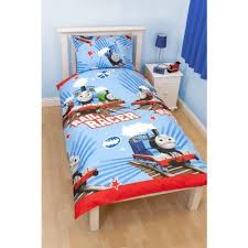 Thomas Twin Bed 17 Best Jakeys 2nd Birthday Images On Pinterest Thomas The Tank