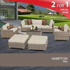 48 best house outdoor sofa sets images on pinterest outdoor