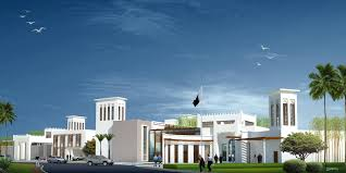 100 home design qatar kerala interior design with photos